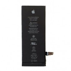 iPhone 5 Battery - OEM