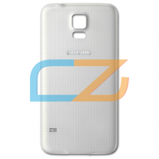 Samsung Galaxy S5 Back Cover - Blue