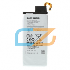 Samsung Galaxy S6 Edge+ Battery