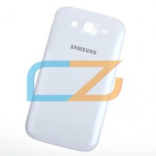 Samsung Galaxy Note 2 Back Cover - White