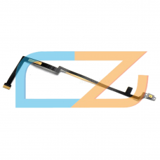 iPad Air 1 Home Menu Button and Flex Cable