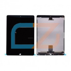 iPad Pro 10.5 LCD & Digitize - Black (OEM Refurbished)