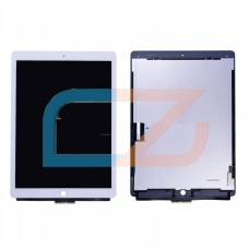 iPad Pro 12.9 Gen 2 LCD & Digitize - White (OEM Refurbished)