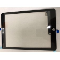 iPad Pro 9.7 Digitizer with OCA - White