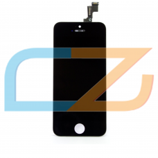 iPhone 5c LCD (OEM Refurbished) Cold Press