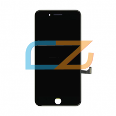 iPhone 7 PLUS LCD - Black (Aftermarket High Quality)