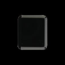 Apple Watch Series 2  OLED - 42mm