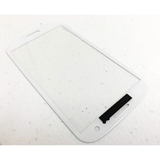 Samsung Galaxy S3 Front Glass with OCA - White (OEM Quality)