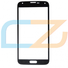 Samsung Galaxy S5 Front Glass with OCA - Black