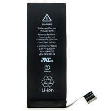 iPhone 5c Battery - OEM