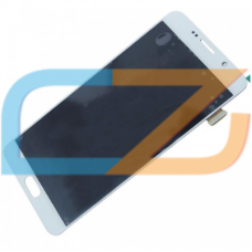 Samsung Galaxy Note 5 LCD OEM - White