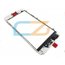 iPhone 6 Cold Press Frame - White (High Quality)