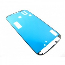 Samsung Galaxy S4 Frame Tape