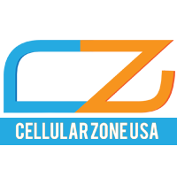 Cellular Zone